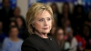 Клинтон не станет делать заявления об итогах выборов