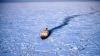 Канадские военные поискали источник странных звуков в проливе