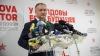 Обработано 100% протоколов: Игорь Додон выбран новым президентом Молдовы