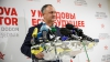 ЦИК признала избрание Додона президентом