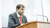 Арест Илана Шора продлен еще на 30 дней