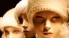 """Новый необычный флешмоб """"Манекен Челендж"""" набирает популярность в интернете"""