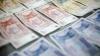 Согласно отчёту KROLL, в 2017 начнется возврат денег, украденных в банках