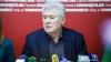 Коммунисты не намерены поддерживать ни одного из оставшихся кандидатов в президенты
