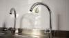 Жители семи районов на севере страны получат доступ к питьевой воде
