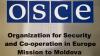ОБСЕ: Президентские выборы в Молдове были правильными и без нарушений