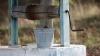 Вода в 14 колодцах в селе Богений Ной Унгенского района отравлена инсектицидом