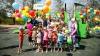 """В рамках проекта """"Парки Эдельвейс"""" открылась сороковая детская площадка"""