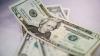 Мужчина задержан при попытке вывезти из страны 11 тысяч долларов