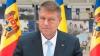 Клаус Йоханнис заявил, что Румыния не станет оккупировать Молдову