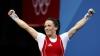 Молдавские спортсмены лишились бронзовых медалей, завоеванных на Олимпиаде-2012