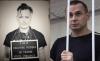 Джонни Депп призывает освободить украинского режиссера Олега Сенцова, осужденного в России