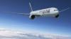 Boeing 777 экстренно сел в Цюрихе из-за задымления на борту