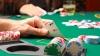 Правоохранители закрыли в столице подпольное казино