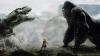 """Кинокомпания Warner Brothers выпустила трейлер фильма """"Конг:Остров черепа"""""""