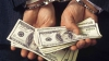 Сына бывшего члена Счетной палаты задержали по подозрению в мошенничестве