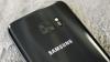 Samsung решила успокоить владельцев Galaxy S7
