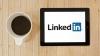 США призвали Россию разблокировать LinkedIn