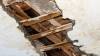 Подробности происшествия в детском реабилитационном центре в Чадыр-Лунге