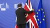 """Новый опрос: Великобритания из ЕС не выйдет """"по-английски"""""""