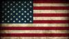 В каких военных конфликтах участвовали США