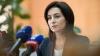 """Генсек партии """"Действие и солидарность"""" скрыл правду о деньгах на кампанию Майи Санду"""