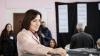 Майя Санду: Не дайте  украсть ваши голоса