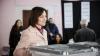 Майя Санду рассказала как будет работать с правительством если станет президентом
