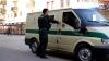 Полиция задержала преступников, похитивших 55 миллионов из горящего авто инкассаторов