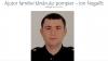 Для семьи погибшего пожарного в соцсетях собрали 14 тысяч евро