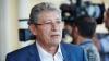 Председателю Либеральной партии Михаю Гимпу сегодня исполнилось 65 лет