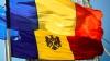 В Кишиневе проходит первый молдо-румынский форум по вопросам реформирования юстиции