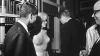 Почти пять миллионов долларов отдано за платье, в котором Монро спела для Кеннеди