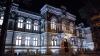 Национальный художественный музей открылся после 13 лет реставрации