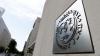 Опубликовано соглашение Молдовы с Международным валютным фондом