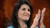Новым постпредом США при ООН станет губернатор Южной Каролины