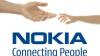 Nokia планирует возвратиться на рынок смартфонов в 2017 году