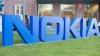В сети появился первый снимок нового смартфона Nokia