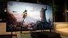 Sony резко подняла цены на игры