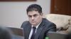 Октавиан Калмык: Россия отменит торговые и транспортные ограничения в 2017 году