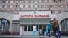 Супруг пациентки Онкологического института напал на врача учреждения