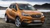 Компания Opel перешагнула планку в миллион продаж