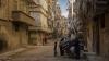 Минобороны РФ заявило о завершении вывода боевиков из восточных районов Алеппо
