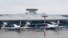 Прокуратура взяла на контроль задержки рейсов в Домодедове и Шереметьеве