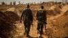 Минобороны передало Сирии свидетельства применения химоружия боевиками
