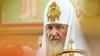 Патриарх Кирилл рассказал о борьбе с абортами