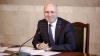 Павел Филип примет участие в заседании Совета ассоциации Молдова-ЕС