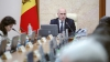 Правительство рассмотрит проект бюджетно-налоговой политики на 2017 год