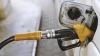 Цены на бензин и солярку выросли на 32 и 35 банов
