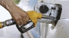 Цены на бензин и солярку снова вырастут